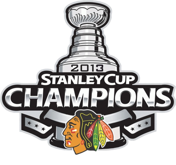 https://www.teetransfers.com/images/Chicago%20Blackhawks%20Stanley%20Cup%20Championship%20Primary%20logo%202013.jpg