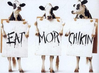 eat-mor-chikin
