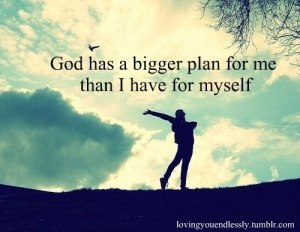 god-big-plans