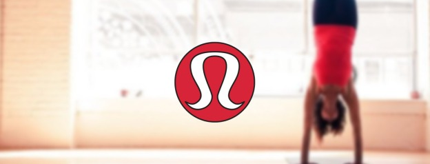 lululemon-culture-branding