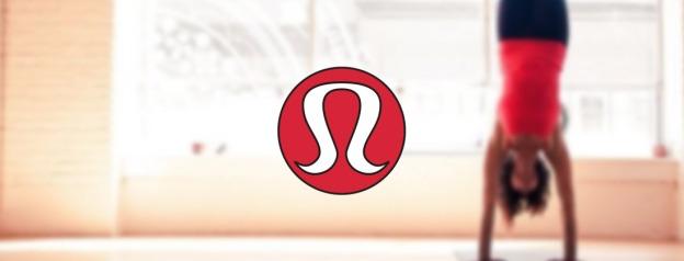 lululemon-culture-branding