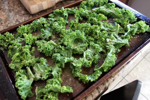 Kale-Chips-560