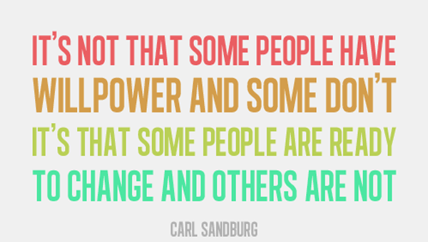 Its-Not-About-Will-Power.-Its-About-Change