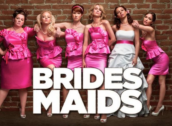 bridesmaids-the-movie