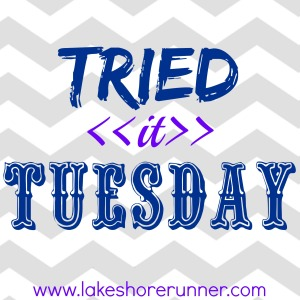 LSR-Tried-it-Tuesday-300x300