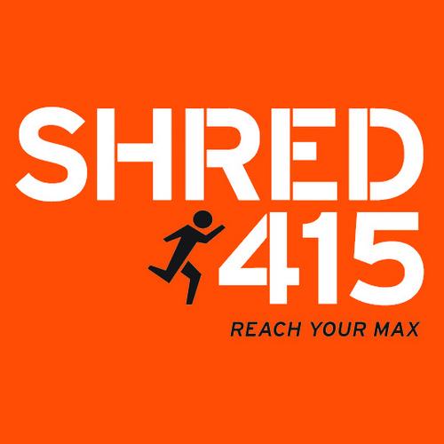 ShredSQ