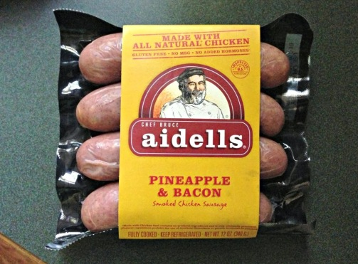 Aidells-Pineapple-Bacon-chicken-sausage-1024x757